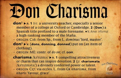 DonCharisma.org-Don-And-Charisma