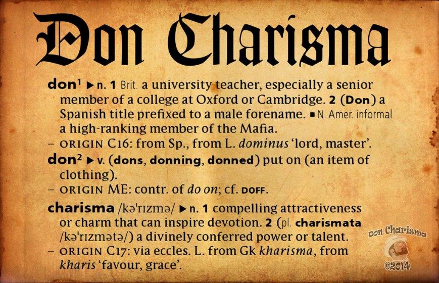 DonCharisma.org-Don-&-Charisma-1024x661
