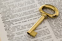 key-words-small