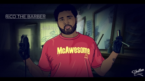 rico-the-barber
