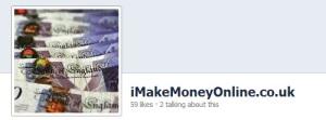 scam facebook page