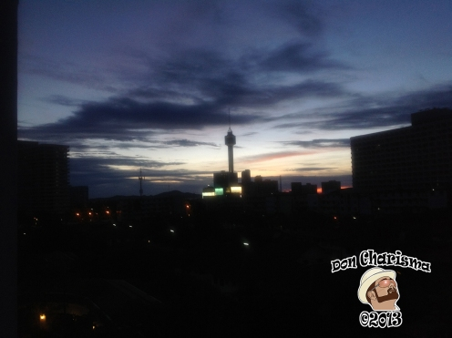 sunset 1 1296x