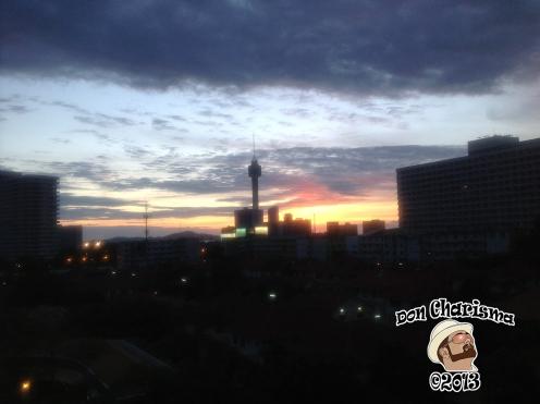 sunset 3 1296x