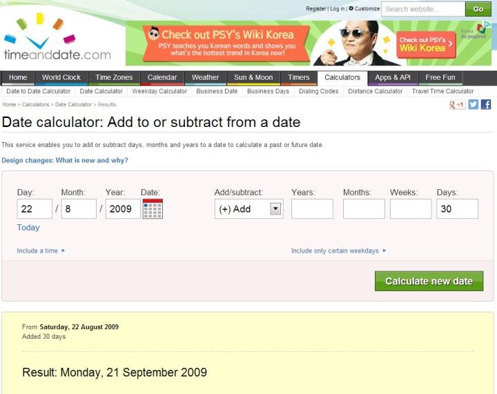thai visa stamp time and date