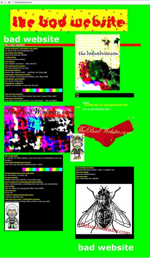 thebadwebsite.com-small