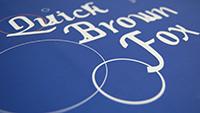 typographic-design-1-crop-small