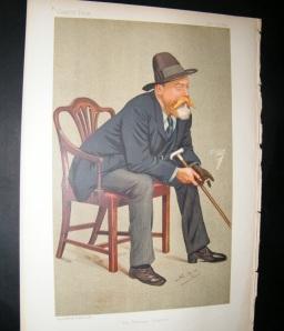 vanity-fair-print-1892-william-ernest-henley-32173-p_cropped