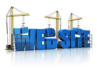 doncharisma, don charisma, Website Maintenance