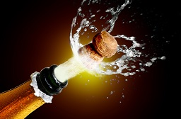 doncharisma, don charisma, Champagne Celbration