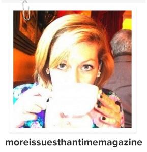 doncharisma, don charisma, moreissuesthantimemagazine.wordpress.com