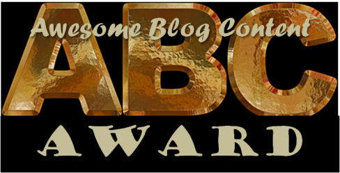 http://doncharisma.files.wordpress.com/2013/10/abc-award.png