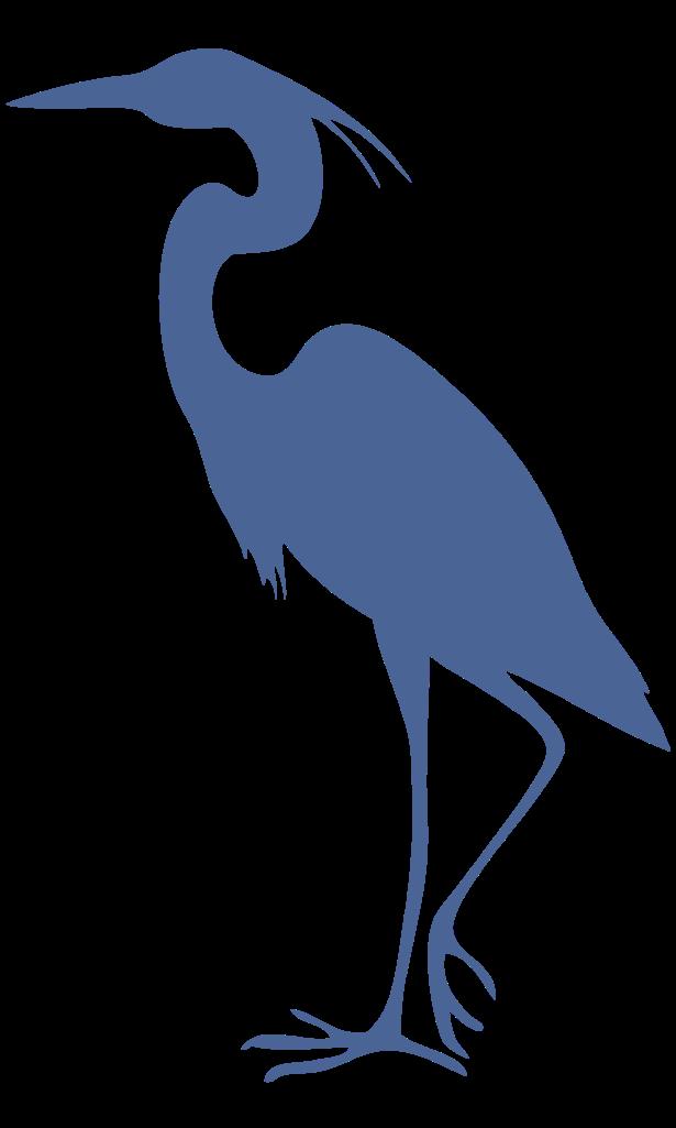 DonCharisma.com, Don Charisma, Heron Only