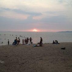 DonCharisma.org-Beach-Walk-2-Beach-HDR