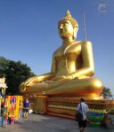 DonCharisma.org Big Buddha Panorama 2