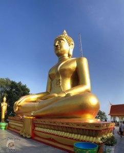 DonCharisma.org Big Buddha Panorama 3