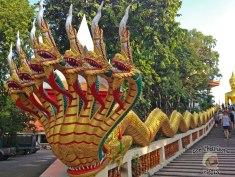DonCharisma.org-Eight-Headed-Dragon-1-Big-Buddha-Hill