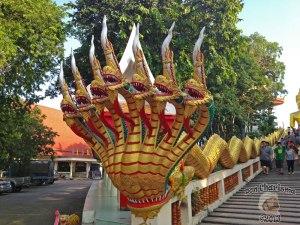 DonCharisma.org-Eight-Headed-Dragon-2-Big-Buddha-Hill