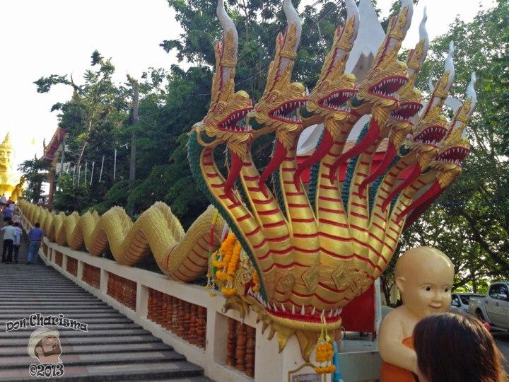 DonCharisma.org-Eight-Headed-Dragon-3-Big-Buddha-Hill