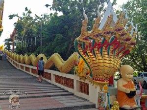 DonCharisma.org-Eight-Headed-Dragon-4-Big-Buddha-Hill