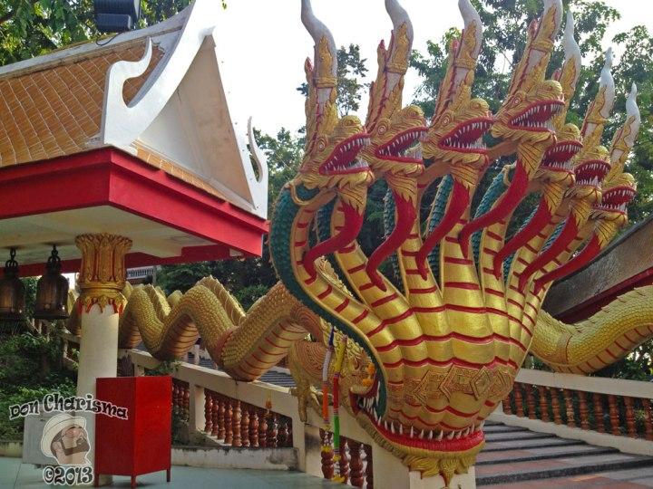 DonCharisma.org-Eight-Headed-Dragon-5-Big-Buddha-Hill