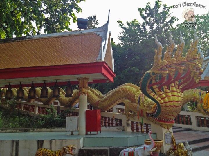 DonCharisma.org-Eight-Headed-Dragon-And-Bells-Big-Buddha-Hill
