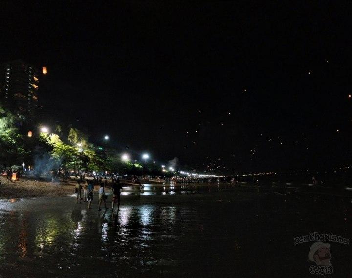 DonCharisma.org Loy Catong Beach Panorama-PTGui (3w-x-1h-P)