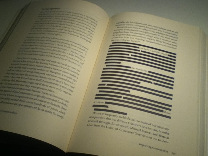 wikipedia-Censored_section_of_Green_Illusions_by_Ozzie_Zehner