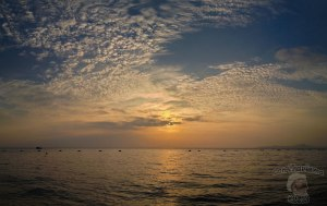 DonCharisma.org Beach Sunset PTGui (2w-x2h-L)