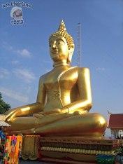DonCharisma.org Big Buddha 2 - Big Buddha Hill