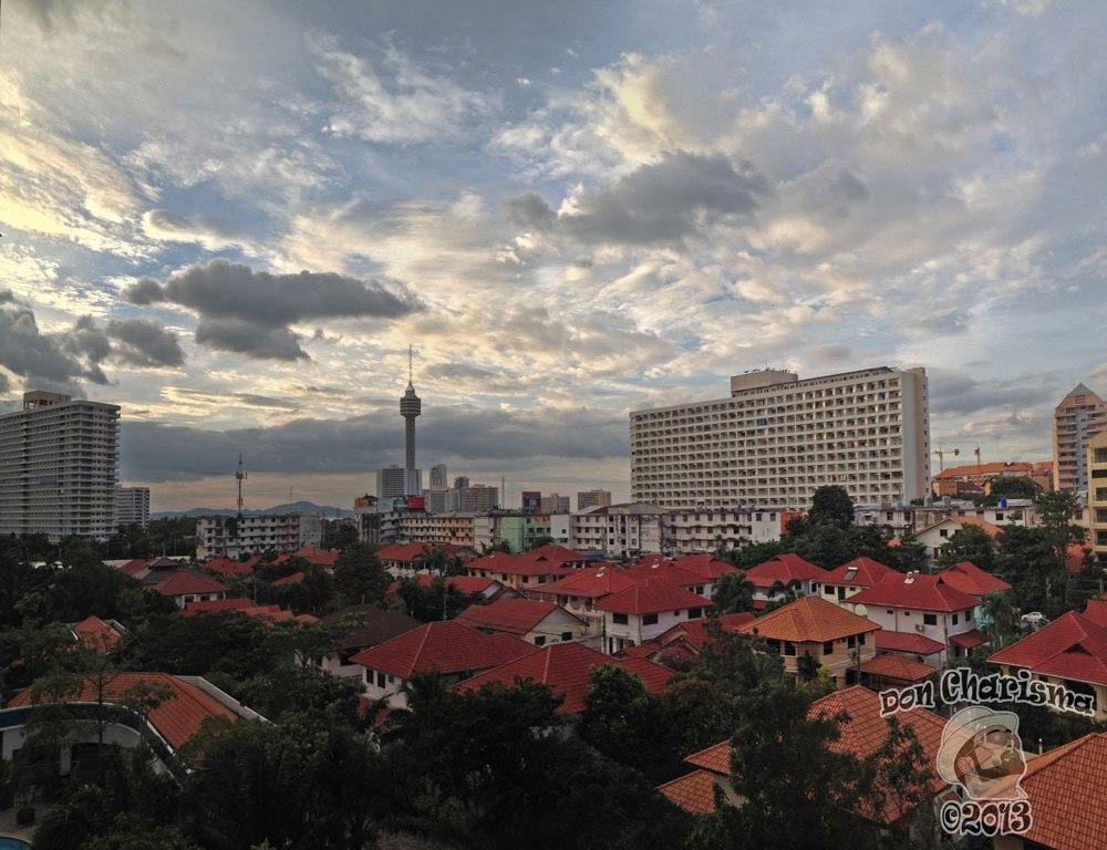 DonCharisma.org-Big-Sky-Balcony-Panorama-PTGui-(4w-x-1h-P)-HDR