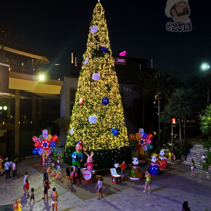DonCharisma.org Christmas Tree Night Central PTGui-1w-x-2h-L