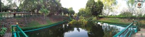 DonCharisma.org Second Pond Panoarama 2