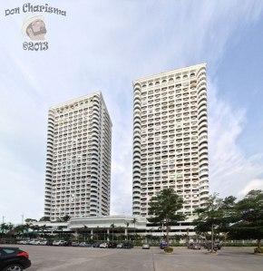 DonCharisma.org Twin Towers Towerama 2 - PTGui-(3w-x-4h-L-HDR)