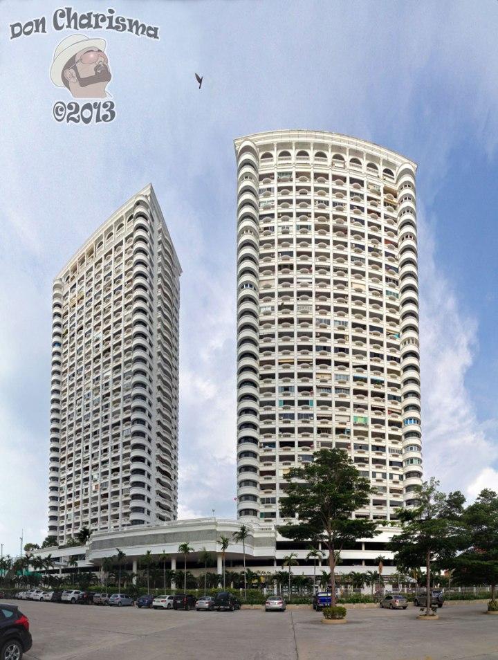 DonCharisma.org Twin Towers Towerama - PTGui-(3w-x-4h-x-2-L)