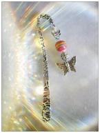 IreneDesign2011 Beautiful Bookmark