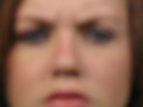 Blur Face