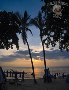 DonCharisma.org Beach Sunset Pano PTGui-2w-x-2h-P