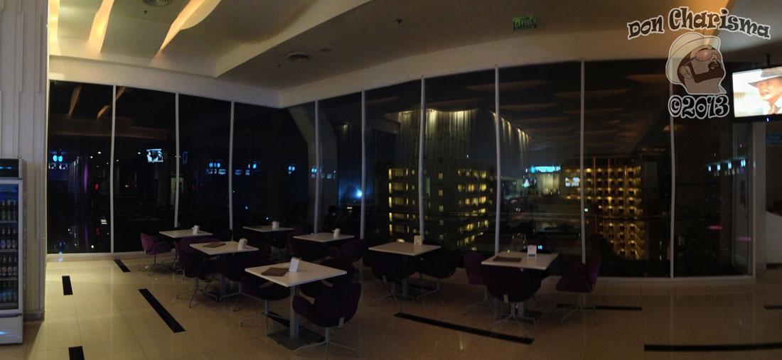 DonCharisma.org Interior Panorama Bowling Cafe PTGui-4w-x-1h-P