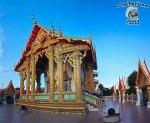 DonCharisma.org Thai Buddhist Temple JT Photoshop 4w-x-3h-P