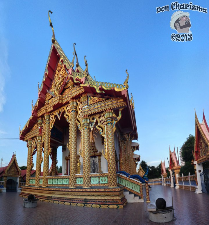 DonCharisma.org Thai Buddhist Temple JT PTGui 4w-x-3h-P