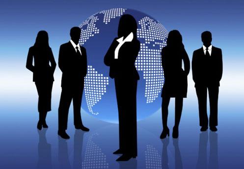 SFoxWriting - Women Leadership