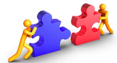 SFoxWriting - Work Together