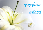 sunshine-award-flower2