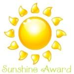 sunshine-award-sun-2