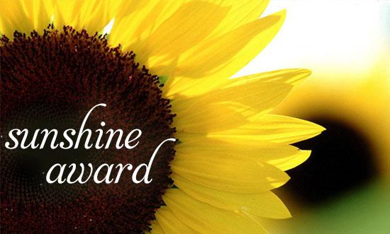sunshine-award-sunflower3