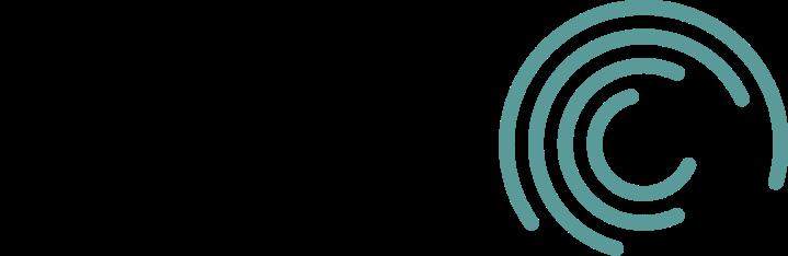 2000px-Seagate_logo.svg