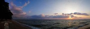 DonCharisma.org-Beach-Sunset-Panorama-iPhone (2)