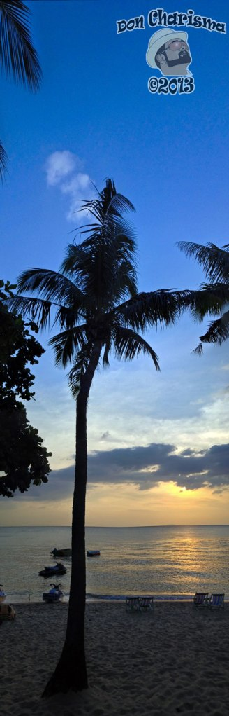 DonCharisma.org-Beach-Sunset-Towerama-PTGui-1w-x-3h-P