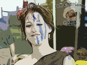DonCharisma.org-Cartoon-Woman-After