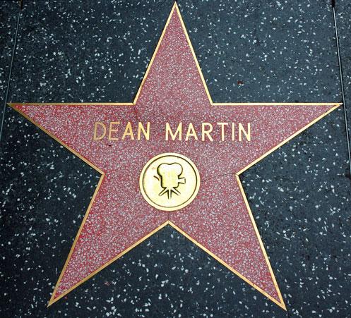DonCharisma.org-Dean-Martin-Star